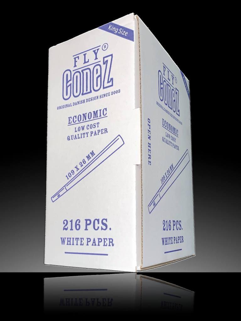 Fly ConeZ King Size Economic