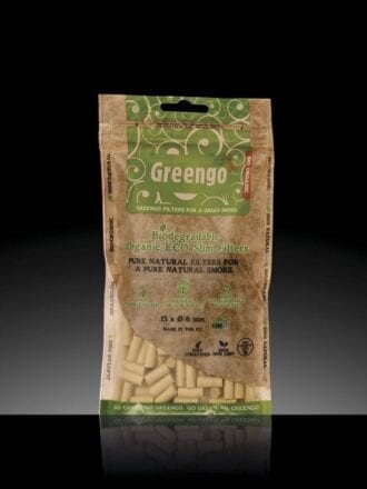 Greengo Eco Filter