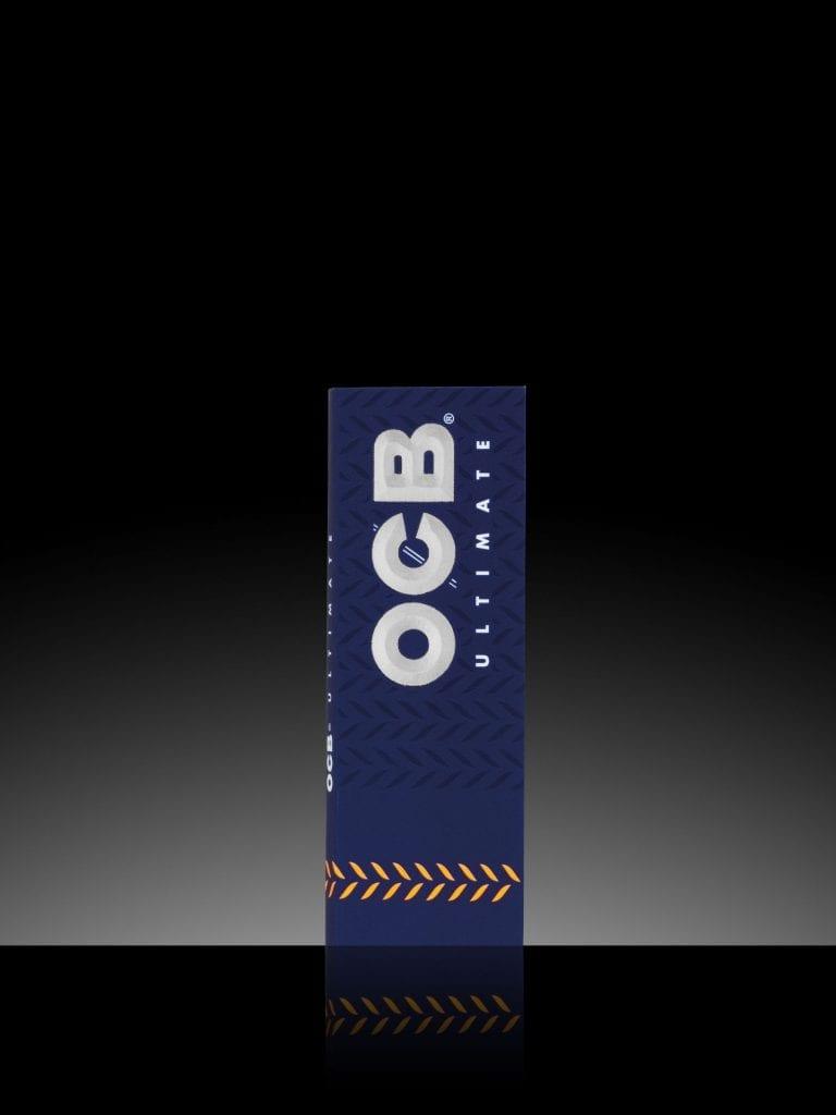 OCB Rullepapir